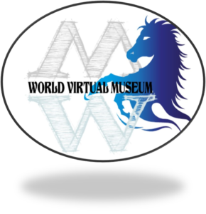 World Virtual Museum | Artist and art from all over the world