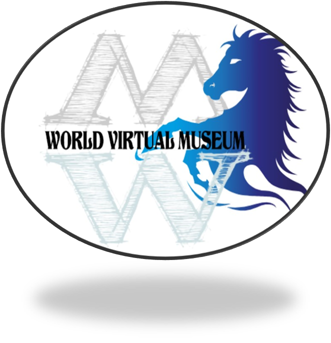 world virtual museum